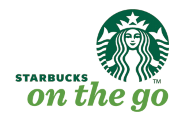 Starbucks on the go llega a San Sebastian